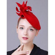 Accessories   Cheap Fashion Accessories For Women Online Sale   DressLily.com Page 2