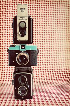 #vintage #camera #photography