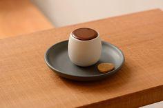 ダンデライオン・チョコレート東京・蔵前にオープン、こだわりのチョコ作り体験も | ニュース - ファッションプレス