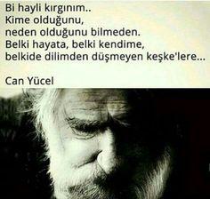 Citaten Filosofie Zaman : 23 beste afbeeldingen van can yücel quotations quote en manager