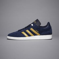 buy online fdca1 a9c20 adi dasler Loafer Shoes, Men s Shoes, Shoes Sneakers, Loafers, Adidas  Busenitz,