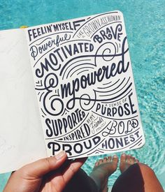 I always find @homsweethom's work inspirational. - #typegang - free fonts at typegang.com | typegang.com #typegang #typography