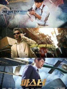 30 Movies Ideas Movies Drama Movies Korean Drama Movies