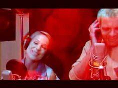 ▶ Du Idiot - Michelle und Matthias Reim - YouTube