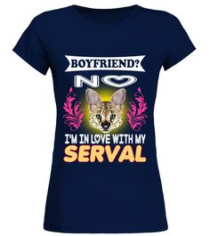 """# I'm In Love With SERVAL .  Special Offer, not available in shopsComes in a variety of styles and coloursBuy yours now before it is too late!Secured payment via Visa / Mastercard / Amex / PayPal / iDealHow to place an order            Choose the model from the drop-down menu      Click on """"Buy it now""""      Choose the size and the quantity      Add your delivery address and bank details      And that's it!"""