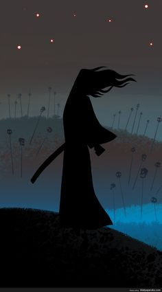 Find the best Samurai Phone Wallpaper on GetWallpapers. We have background pictures for you! Samurai Jack Wallpapers, Samurai Wallpaper, Naruto Wallpaper, Cartoon Wallpaper, Whats Wallpaper, Iphone Wallpaper, Wallpaper Wallpapers, Wallpaper Nature Flowers, Samurai Artwork