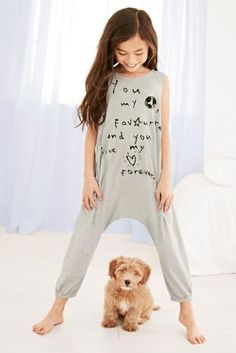 Buy Romper (3-16yrs) online today at Next: United States of America