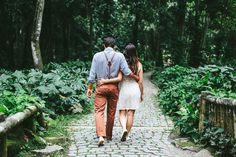 ensaio noivos Andrea e Thomaz leo staccioli inspire-22