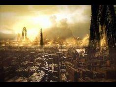 TOP [200] Video Game Music #180-Lost Odyssey Demonic Infringement