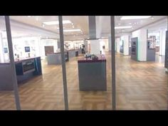 Smart Tint Electric Glass Tint - Switchable Smart Film - YouTube