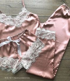 Women Lingerie – Gardening Tips Cute Sleepwear, Lingerie Sleepwear, Nightwear, Pretty Lingerie, Beautiful Lingerie, Sexy Lingerie, Cute Pajamas, Lingerie Outfits, Lingerie Collection