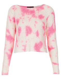 20 Tie-Dye Pieces That Won't Make You Look Like a Hippie