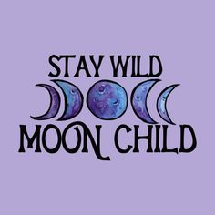 Moon Wallpaper, Retro Wallpaper, Screen Wallpaper, Wallpaper Quotes, You Are My Moon, Moon Quotes, Stay Wild Moon Child, Moon Magic, Witch Art