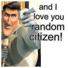 How I feel when a stranger repins my pin. Lol or indirectly repins one exactly like mine !!