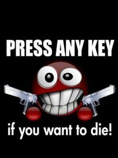 Press Any Key Cool Wallpapers For Phones Iphone