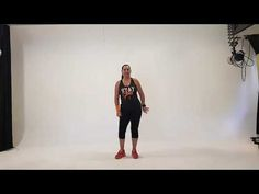 DESPACITO - ZUMBA GOLD - YouTube Zumba Fitness, Accordion Music, Chair Yoga, Plus Size Workout, Walking Exercise, Youtube Youtube, Daddy Yankee, Best Youtubers, Dance Moves
