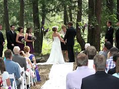Twenty Mile House Graeagle Weddings Lake Tahoe Reception Venues Tahoe Wedding Locations   Outdoor Reception Sites in Lake Tahoe 96103