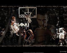 spurs   San Antonio Spurs HD background   San Antonio Spurs wallpapers