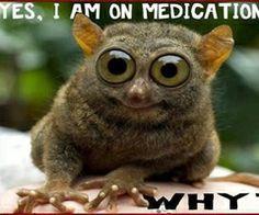 LoL chronic illness funny