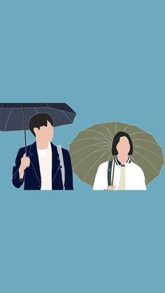 Bad Boy Aesthetic, Aesthetic Art, Cover Wattpad, Swag Couples, Bling Wallpaper, Cute Couple Art, Korean Art, Cute Cartoon Wallpapers, Aesthetic Stickers