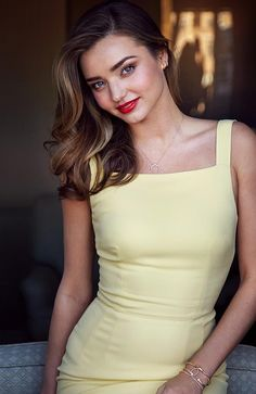 Picture of Miranda Kerr 47