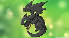 Coolest drawing ever. Draw Toothless on whiteboard (how to train your dr...
