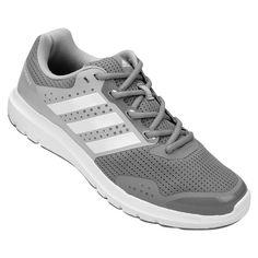 Tênis Adidas Duramo 7 Masculino - Compre Agora 35bc3256a10f2