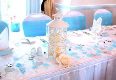 72 best Sky Blue Wedding Ideas, Sky Blue Decoration, Sky Blue ...