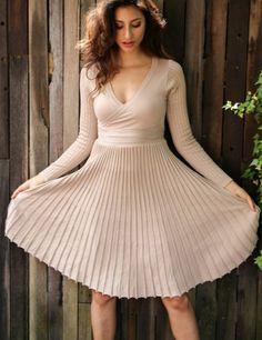 9d8d29747cf 316 Best ⧉ Women Fashion images
