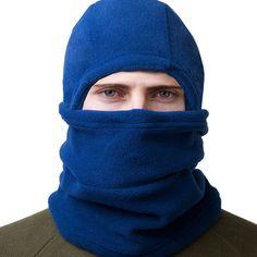 Men Women Warm Head Face Ears Windproof Cap Thickness Fleece Beanies Ski Outdoor Hats is hot sale on Newchic. Outdoor Hats, Ski Hats, Full Face Mask, Hats For Men, Hat Men, Winter Sports, Neck Warmer, St Kitts And Nevis, Caps Hats