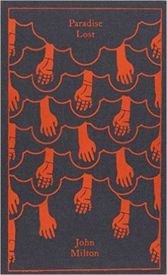 Penguin Classics Paradise Lost: John Milton: 9780141394633: Books - Amazon.ca