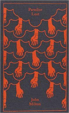 Amazon.fr - Paradise Lost - John Milton - Livres