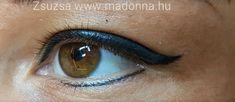 A magabiztos tekintet többé nem kérdés! http://madonna.hu/magyar-zsuzsa-sminktetovalas-kepzesek-kezdo-halado/