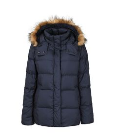 down coat $89.90