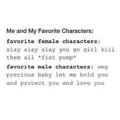 Fangirls And Fandoms (official) Book Memes, Book Quotes, Maxon Schreave, Jace Lightwood, Fangirl Problems, My Champion, Les Sentiments, Book Fandoms, I Love Books