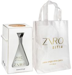 ZIRO early harvest 2018 Olive Juice, Harvest, Ted, Tote Bag, Bags, Handbags, Totes, Bag, Tote Bags