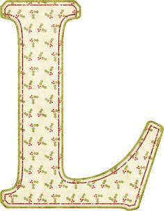 SGBlogosfera. María José Argüeso: Christmas Alphabets Polly Pocket, Christmas Alphabet, Baby Clip Art, Deck The Halls, Wedding Designs, Floral Design, Merry, Letters, Wedding Planners