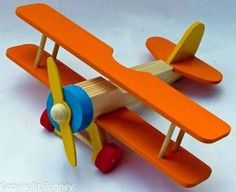 Resultado de imagen para brinquedo de madeira