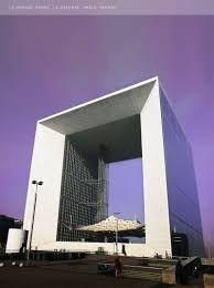 Bilderesultat for bygninger Marina Bay Sands, Building, Travel, Viajes, Buildings, Destinations, Traveling, Trips, Construction