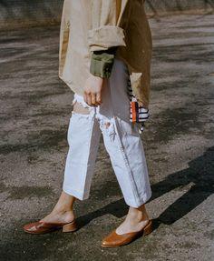 I model, make shoes and dislike pickles - NYC Founder @mari_giudicelli @fordmodels @ford_paris ✉️ contact@marigiudicelli.com