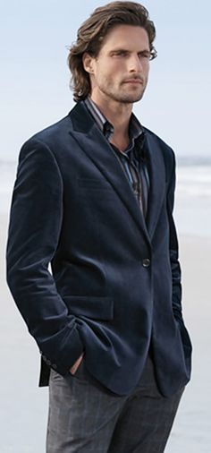 "Tommy Dunn menswear fashion✿PM  ""Be more than ordinary be Extraordinary!""- EXTRAORDINARY MEN'S WEAR Check us out on Square Market- on Pinterest and be sure to like our EXTRAORDINARY MEN'S WEAR Facebook fan page."