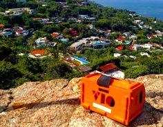 An awesome Virtual Reality pic! Houses and Pools #VIOstreet #VIOnaranja #acapulco #mexico #travel #instatravel #traveling #realidadvirtual #vr #virtualrealitytour #virtual #virtualreality #realidadaumentada #3d #tech #technology #tecnologia #gadget #geek #geeks #tagsforlikes #tagsforlike #likesforlikes #likesforlike #like4like #likes4likes #likes4follow #followme #megusta #siguemeytesigo by viovisor check us out: http://bit.ly/1KyLetq