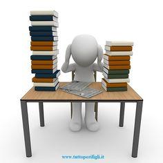 Riuscite a far #studiare tutti i giorni i vostri ragazzi ? http://www.tuttoperifigli.it/2015/11/10/come-convincere-tuo-figlio-che-e-ora-di-fare-i-compiti/