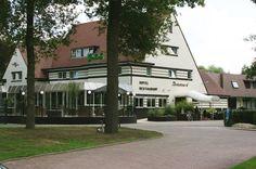 Hotel Dinkeloord, Beuningen (ov)