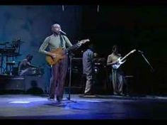 Gilberto Gil - Estrela, Abril de 1997 - YouTube