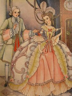 Cinderella Illustrated by K V Craft | 1000+ images about Cinderella on Pinterest | Cinderella book ...