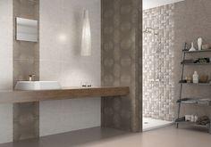 Klim 31,6x45,2 - Red body wall #tiles