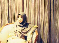 untertuch ninja hijab wear hijab dress bikin baju muslim fashion hijab ...