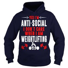 Antisocial I Dont Care When Watching Movies Tshirt T-Shirts #gift #ideas #Popular #Everything #Videos #Shop #Animals #pets #Architecture #Art #Cars #motorcycles #Celebrities #DIY #crafts #Design #Education #Entertainment #Food #drink #Gardening #Geek #Hair #beauty #Health #fitness #History #Holidays #events #Home decor #Humor #Illustrations #posters #Kids #parenting #Men #Outdoors #Photography #Products #Quotes #Science #nature #Sports #Tattoos #Technology #Travel #Weddings #Women