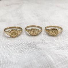 Cute Jewelry, Jewelry Box, Jewelry Rings, Jewelry Accessories, Jewlery, Silver Jewelry, Jewelry Ideas, Jewelry Making, Aquamarine Jewelry